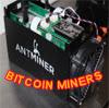 Asic Minermarket