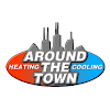 Around the Town Heating & Cooling
