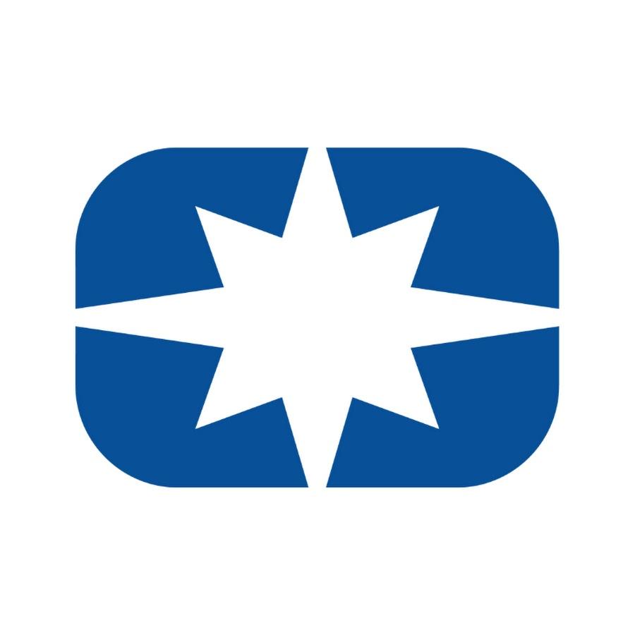 Polaris Industries Inc. - YouTube Polaris Industries Logo