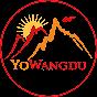 YoWangdu Tibetan Culture