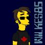 wilkes85