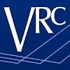 visionresearchcorp