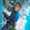 mountainnetwork