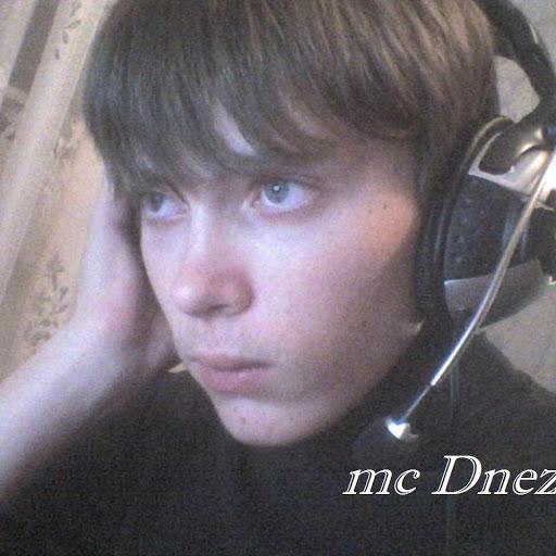 mcDnezz
