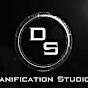 DanificationStudios