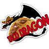taco dragon