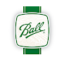 BallCanning