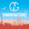 Gaming Nation IT