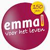 Stichting Steun Emma