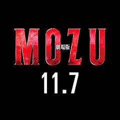 MOZU.TV