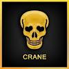 CraneFootwear