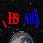 H9A10