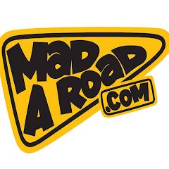 madaroadcom