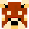 Aylad's Minecraft