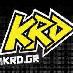 krdcommunity