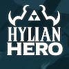 Hylian Hero