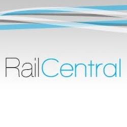 RailCentral