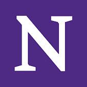 NorthwesternU Channel Videos