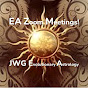 EA Zoom Meetings! - Evolutionary Astrology