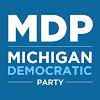 MIDemocraticParty