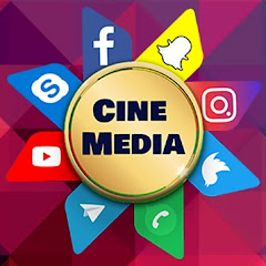 CINE MEDIA Official