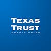 TexasTrustCU