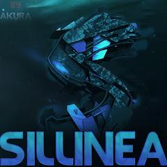 youtubeur Sillinea