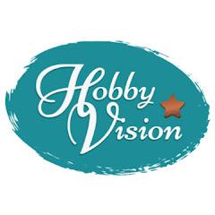 Hobby Vision