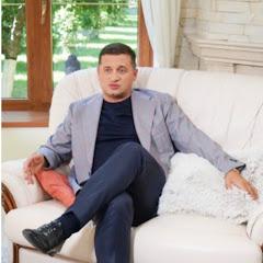 Андрей Дуйко/ Andrii Duiko