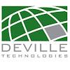 Deville Technologies