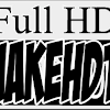JakeHD1