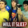 WillItSliceTV