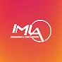 IMLA de Colombia