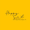 Myanmar Music Lover