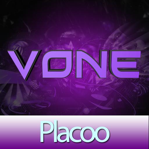 iPlacoo