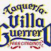 Villa Guerrero