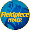 FieldpieceProducts