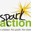 SparkAction