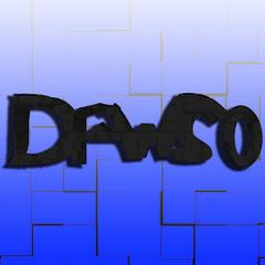 Dawso
