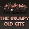 TheGrumpyOldGits