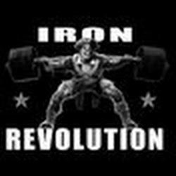 IronRevolutionPL