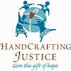HandCrafting Justice