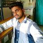 Ashta chamma Serial