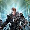 AION Free-to-Play Europe