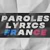 Parlophone France