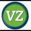 VisionZoneOrg