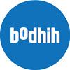 Bodhih Training Solutions