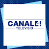 Canal4 TV