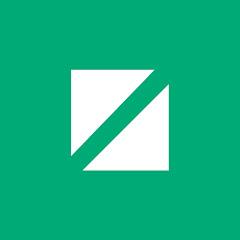 Рейтинг youtube(ютюб) канала РБК
