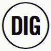 DIG BMX Official
